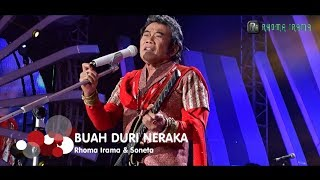Rhoma Irama Soneta Group BUAH DURI NERAKA LIVE IN KARAWANG.mp3
