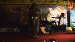 Joy Maa Durga Part- 4