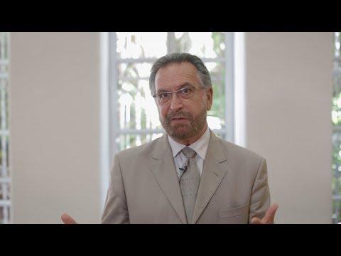 Jewish Veg - Rabbinic Statement