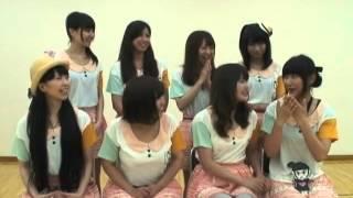 【タイトル】 「つぼみフェス2012 Girls Power!!」 【日時】 9月...