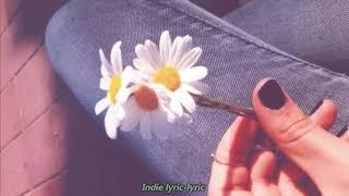 Lily Allen - Pushing Up Daisies (Sub - Español)