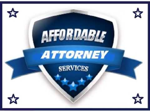 Foreclosure Defense Attorney Southwest Ranches FL Mtg Loan Modification Specialist Short Sale Stop T