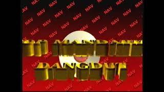 Download Lagu Xin Yuan Yang Hu Die Meng - Dangdut Mandarin Love Song mp3