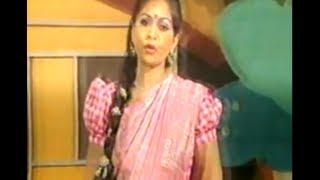 Sabrina Zaman Dona BTV Show 2003