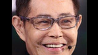 平野レミ 加藤茶夫妻にド直球な質問を連発「子供つくらないの?」 平野...