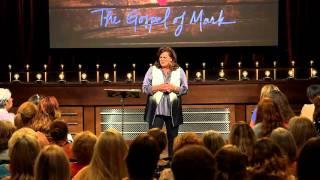 Popular Videos - Gospel of Mark & Bible study