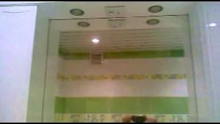 Компания РЕМОНТ КЛАСС 57. Комплексный ремонт квартиры,пер. Межевой г. Орел.(, 2015-03-03T05:24:42.000Z)