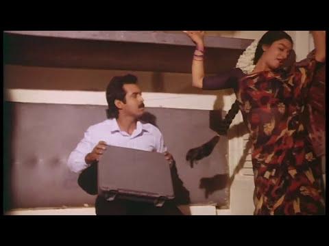 Pettikkulla Yaarum HD Video Song | Pattukkottai Periyappa | Deva