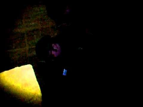 Metro 2033 part3 Odessa Airsoft 1