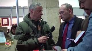 Для интеллектуалов - NON-FICTION. Михайлов Ю.