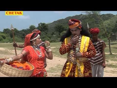 Katha Jagdev Kankali Ri Katha 2 Raju Punjabi Bhakti Rajasthani
