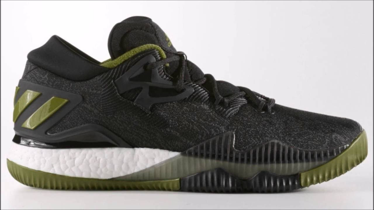 836224cc2c4e Best upcoming basketball shoes - YouTube