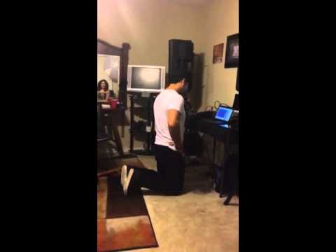 Alexis karaoke Draco