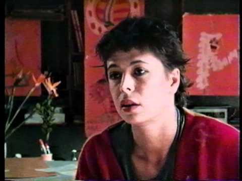 Agatha ruiz de la prada interview la movida madrile a - Carrelage agatha ruiz dela prada ...