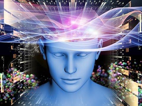 Musica para Mejorar la Memoria ☯ Ondas Alfa ☯ Musica para estudiar, concentrarse, trabajar, leer