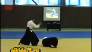 Aikido72.ru