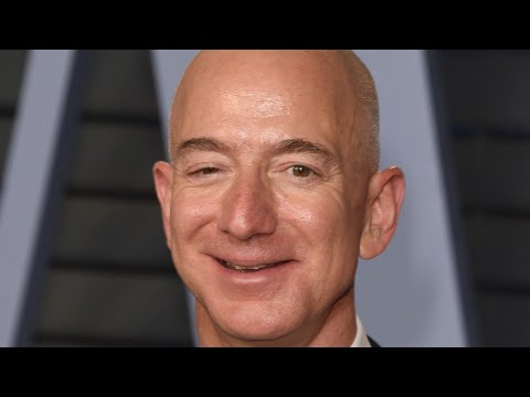 Amazon Buying Seattle Homeless Shelters That Exist Because of THEM