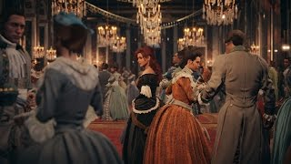 Assassin's Creed Unity PS4 (Patch 4) Review HD - Has it Improved?