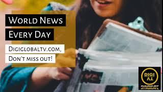 World News Every Day