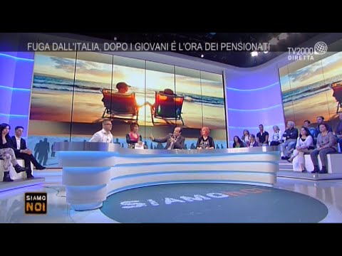 San valentino di sangue 3d.3gp from YouTube · Duration:  1 minutes 32 seconds
