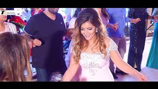 Hochzeit / Wedding / Sänger: Klamadin Neco / Powered by Terzan Television™ - WER DENN SONST!!!