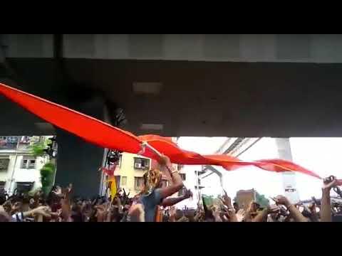 Shivaji Maharaj raje ringtones