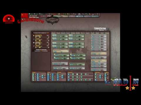 Let's Play Hearts of Iron 3 part one |