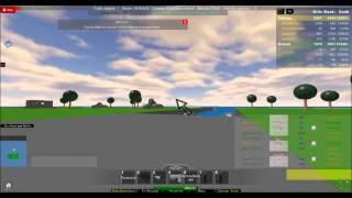 roblox base wars(since 2009)gameplay