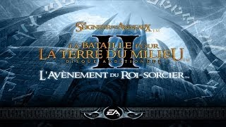 Download Video BPTM 2 - Minas Tirith Coop 3vs1 avec This et Sowillo - Partie 1 MP3 3GP MP4