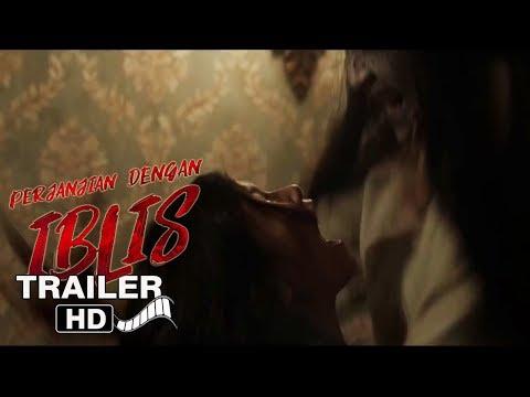 perjanjian-dengan-iblis---official-trailer-(2019)---shandy-aulia