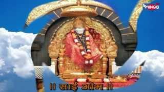 Sai Om Sai Om Mantra - Sai Om Mantra by shailender bhartti