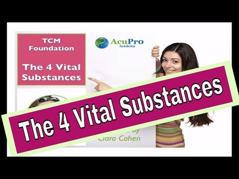 the-4-vital-substances-in-tcm