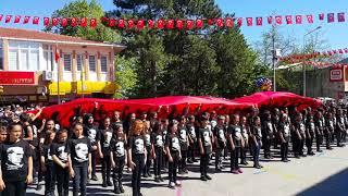 Atatürk Çocukları - Memleketim