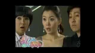 Video Get Karl ! Oh Soo Jung download MP3, 3GP, MP4, WEBM, AVI, FLV Agustus 2017