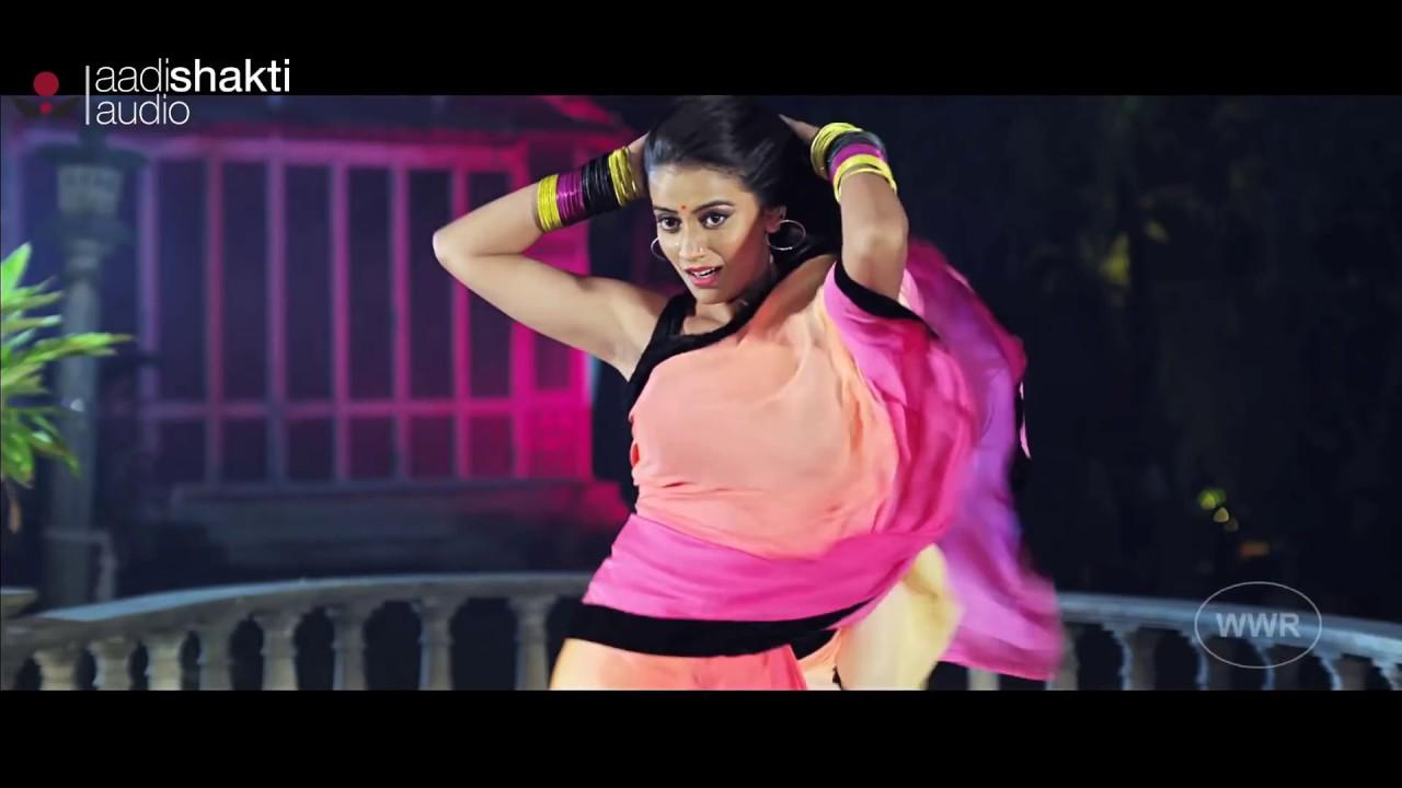 i love you rani i love you bhojpuri hot song saathiya