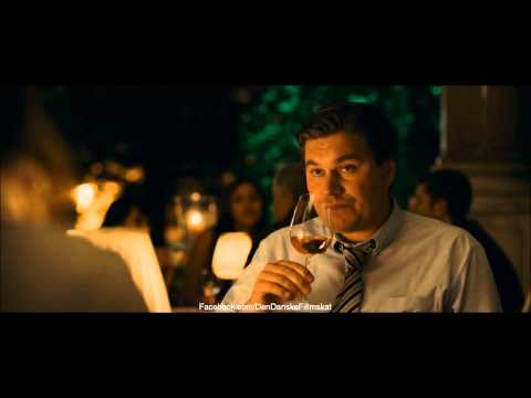 Player (2013) - Trailer