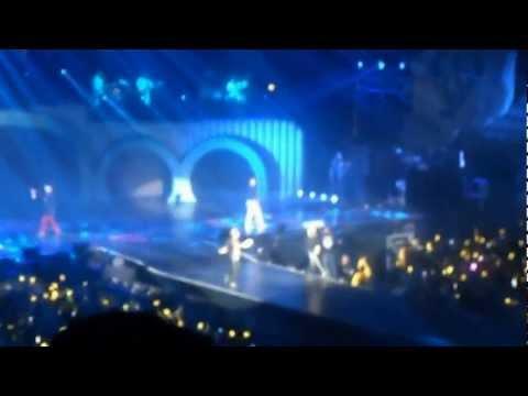 big-bang-concert-(uk,-london)---big-bang-bad-boy-[alive-tour]