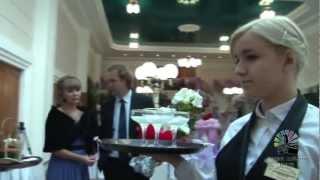 Венецианская Свадьба!