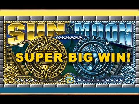 Online Slot Bonuses With Jimbob! - Wish Upon A Jackpot, Great Blue + More from YouTube · High Definition · Duration:  36 minutes 18 seconds  · 7 000+ views · uploaded on 19/05/2017 · uploaded by JimboCasino - Online Slot Bonus Channel