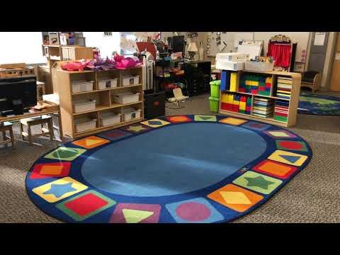 Golightly Education Center