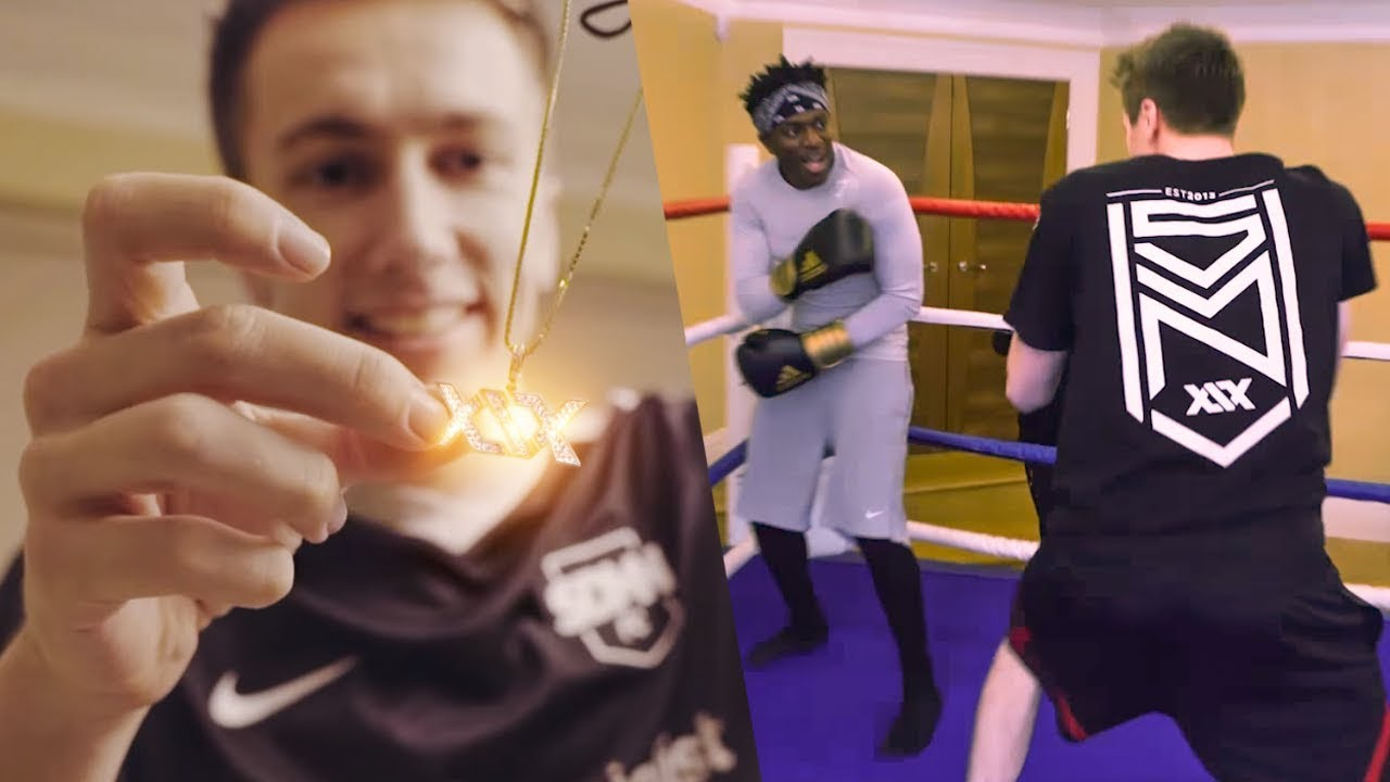 BEST MINIMINTER MOMENTS OF 2018!