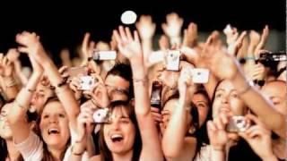 Modà - Salvami - Videoclip Ufficiale