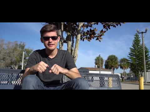 """2019 813 Music Video Challenge - """"Summer Nights"""" - Gaither High School"""