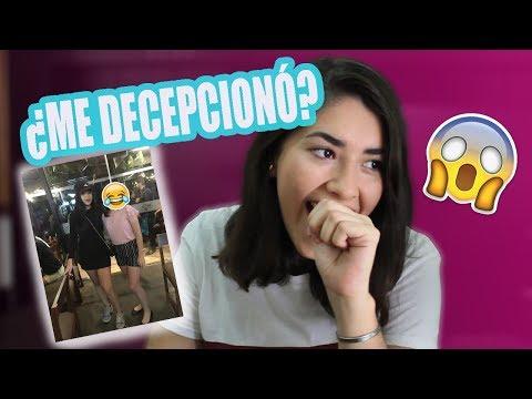 ¿CÓMO ES KENIA OS? || Ana Cristina