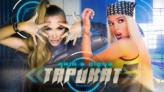 Смотреть клип Aria & Diona - Tarikat