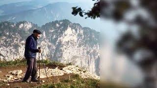Partir, une autre idée de la Suisse (France 2)