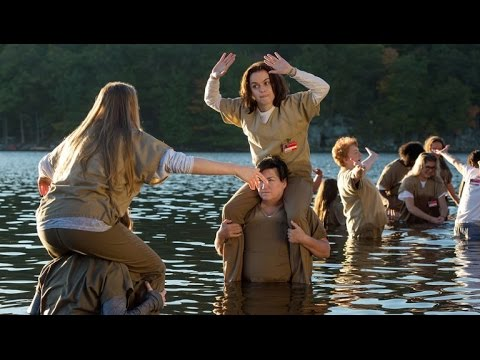 orange-is-the-new-black---on-golden-pond-(season-3---lake-scene)