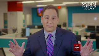The Brody File: The Rise Of Marco Rubio - December 10, 2015