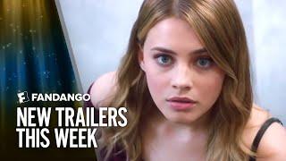 New Trailers This Week   Week 31 (2020)   Movieclips Trailers