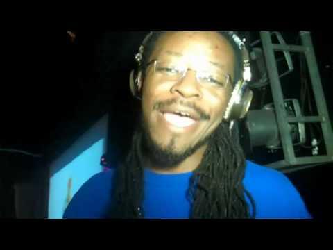 Ohio's DJ - TOXIC THURSDAYS AT OMNI